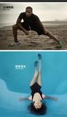 戶外溯溪鞋防滑透氣沙灘鞋男女速幹18鞋浮潛游泳涉水兩棲鞋   蘑菇街小屋