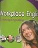 二手書R2YBb《Workplace English:Listening&Spe
