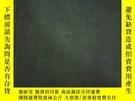 二手書博民逛書店罕見DOGSFY3359 出版1998