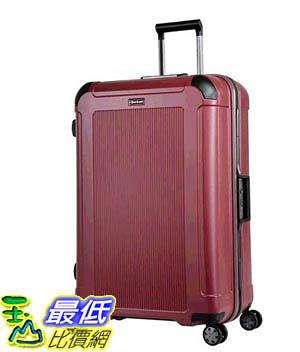 [COSCO代購] W128513 Eminent PC+鋁合金細框 24吋 行李箱