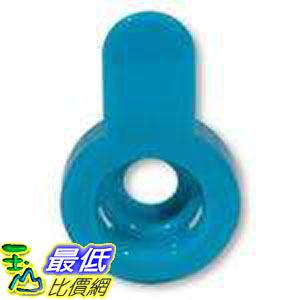 [104美國直購] 戴森 Dyson Part DC07 UprigtDyson Turquoise Cable Winder #DY-900018-05