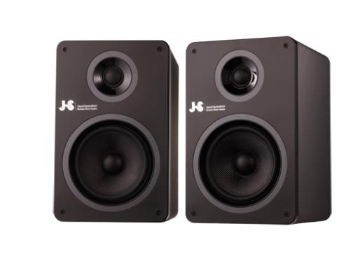 ^聖家^JS 淇譽藍牙無線立體聲喇叭 JY2050 / JY-2050【全館刷卡+免運費】