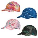 西班牙 BUFF 可捲收兒童遮陽帽 (四款可選)