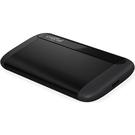 【免運費】美光 Micron Crucial X8 500GB USB 3.1 Gen 2 外接式 SSD 固態硬碟 捷元代理 500G
