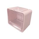 創意桌面抽屜式收納盒/紙膠帶收納盒(單個...