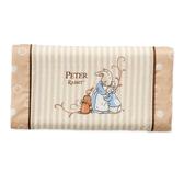 奇哥 優雅比得兔乳膠健康枕/嬰兒枕頭/附2入枕套 900元