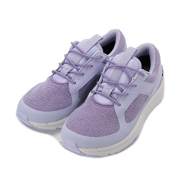 MIZUNO SKY SURF GORE-TEX 4E 健走鞋 紫 B1GF204367 女鞋