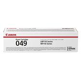 【高士資訊】Canon 佳能 DRUM-049 感光滾筒 感光鼓 滾筒 原廠公司貨 DRUM049