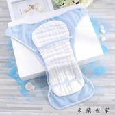 嬰兒網眼尿布褲寶寶尿布兜超薄布尿褲/米蘭世家