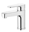 【麗室衛浴】日本 INAX 檯面龍頭 FA-1680