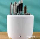 刀架 刀架廚房用品刀具勺子筷子籠一體多功能 朵拉朵衣櫥