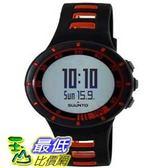 [美國直購 ShopUSA] 手錶 Suunto SS018155000 Orange Quest Speed Pack $8184