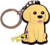 宣傳利器造型鑰匙圈 客製化鑰匙圈 送禮好物 婚禮小物 廣告 贈品 個性鑰匙圈 廣告文宣