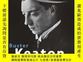 二手書博民逛書店Buster罕見Keaton RememberedY364682 Eleanor Keaton Harry N