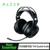 [富廉網] 限時促銷【Razer】雷蛇 影鮫標準版 電競無線耳機麥克風 (RZ04-02690100-R3M1)