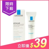 LA ROCHE POSAY 理膚寶水 深層淨膚泥面膜(3ml)【小三美日】$49