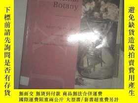 二手書博民逛書店EXPERIMENTAL罕見BOTANY 2006Y203004