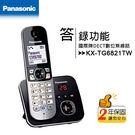 國際牌Panasonic KX-TG68...