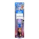 Oral B - Braun Oral-B 《迪士尼公主》DB3010 兒童電動牙刷