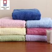 HKIL 日本銷售第一藤高今治認證素色棉巾優選禮盒組