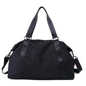手提旅行包大容量防水可摺疊旅行袋男女行李包休閒健身包 艾瑞斯