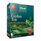 錫蘭紅茶Dilmah 斯里蘭卡第一品牌 ...