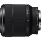 SONY FE 28-70mm F3.5-5.6 OSS(平輸)