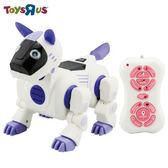 紅外線電子狗 玩具反斗城