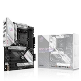 華碩 ASUS ROG STRIX B550-A GAMING AMD 主機板