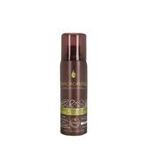 【即期品】Macadamia Professional 瑪卡奇蹟油 強力定型霧 50ml (公司貨)