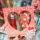 日本三麗鷗 kitty melody 小...