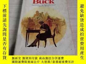 二手書博民逛書店MY罕見SEVERAL WORLDSY211464 Pearl S. Buck Pocket 出版1954