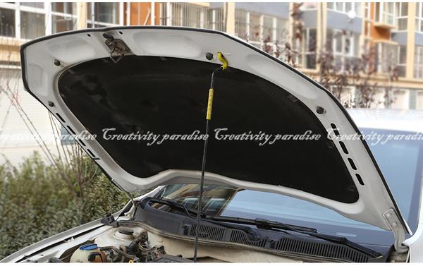 【B型隔音條】1米 汽車用車門防護條 1M車載密封條 防撞條 引擎蓋 後車箱 防水密封隔音防撞保護條