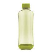 NEOFLAM Tritan史達克杯1100ml-綠色