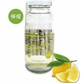 (買5送1) 林博 有機樺樹液(檸檬) 200ml/瓶 天然營養補充品 效期至2021.08.17
