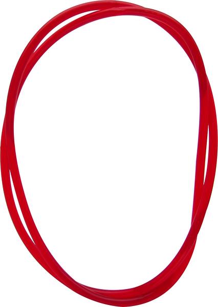 【4~6 公斤 / 長87公分】東元   乾衣機 皮帶 滾筒皮帶 烘衣機皮帶 風扇皮帶