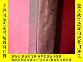 二手書博民逛書店The罕見Outlandish Companion Volume