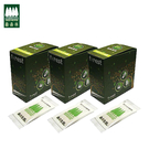【綠森林】芬多精天然衣物防蟲包(20包入)三盒組