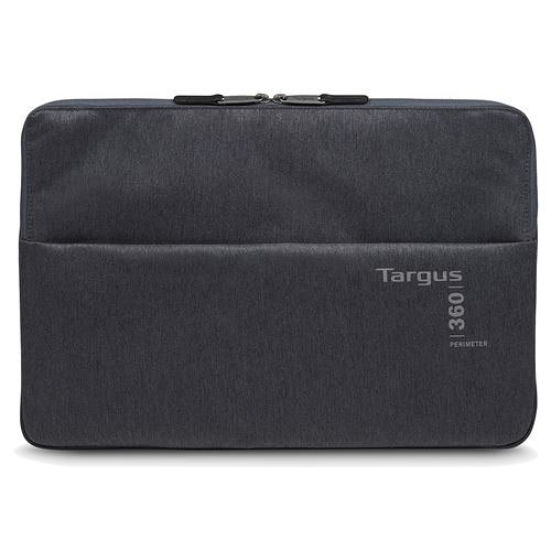 targus 360 Perimeter隨行包 沉靜灰 14吋 產品型號:TSS94904AP