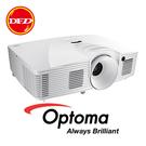 現貨 OPTOMA 奧圖碼 HD200D Full HD 3D劇院級投影機 2,000流明 MHL傳輸 公司貨