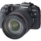 【限時特惠組】Canon EOS RP ...