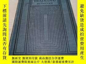 二手書博民逛書店BUSINESS罕見TRAININGY211464 ZU TAVERN COMMERCIAL 出版1930