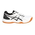 ASICS UPCOURT 4 女排羽球鞋(免運 排球 羽毛球 訓練 亞瑟士≡體院≡ 1072A055