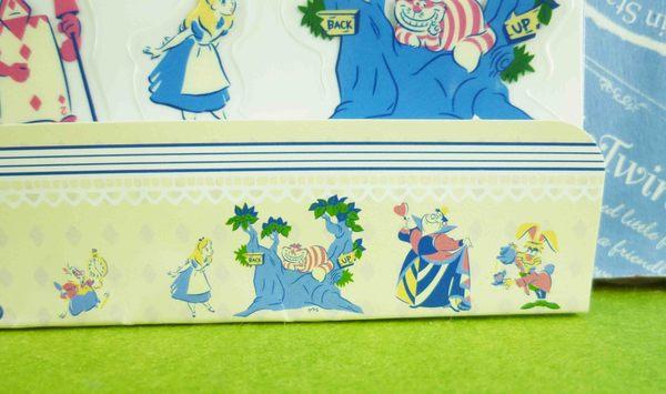 【震撼精品百貨】公主 系列Princess~書籤便條-愛麗絲
