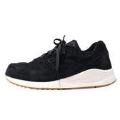 New Balance 530 男 黑 白 復古休閒鞋 麂皮 運動鞋 情侶鞋 NB M530PRA