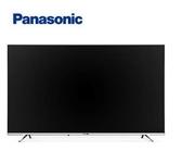 Panasonic國際牌 55吋4KUHD 聯網 液晶電視TH-55HX650W 三年保固三年保固