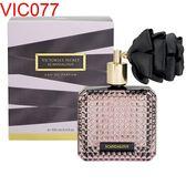 Victoria s Secret 維多利亞的秘密 Scandalous 香水 VIC077