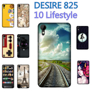 [Desire 825 手機殼] HTC Desire 10 lifestyle D10u D825 D825u 硬殼 外殼