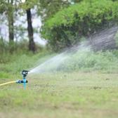 自動澆灌草坪農用噴頭