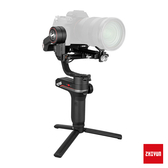 Zhiyun 智雲 Weebill S 相機三軸穩定器 跟焦圖傳套組 手持 提壺 公司貨 正成公司貨 保固18月